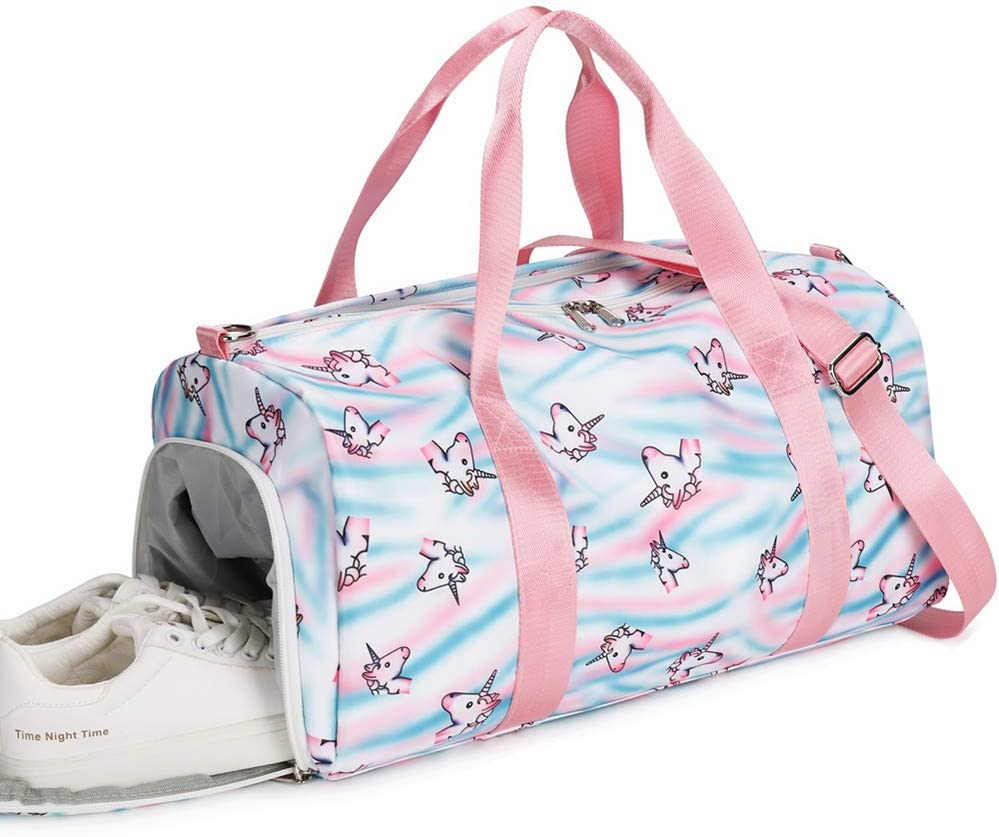 Travel Duffle Bag Weekender Bag In Trolley Handle Construction Trucks Luggage Hanging Bag Water Resistant Nylon Luggage Duffel Bag Tote Luggage Bag For Sports