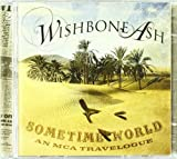 Sometime World: An MCA Travelogue by Universal (2010-06-21)