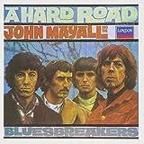 : A Hard Road