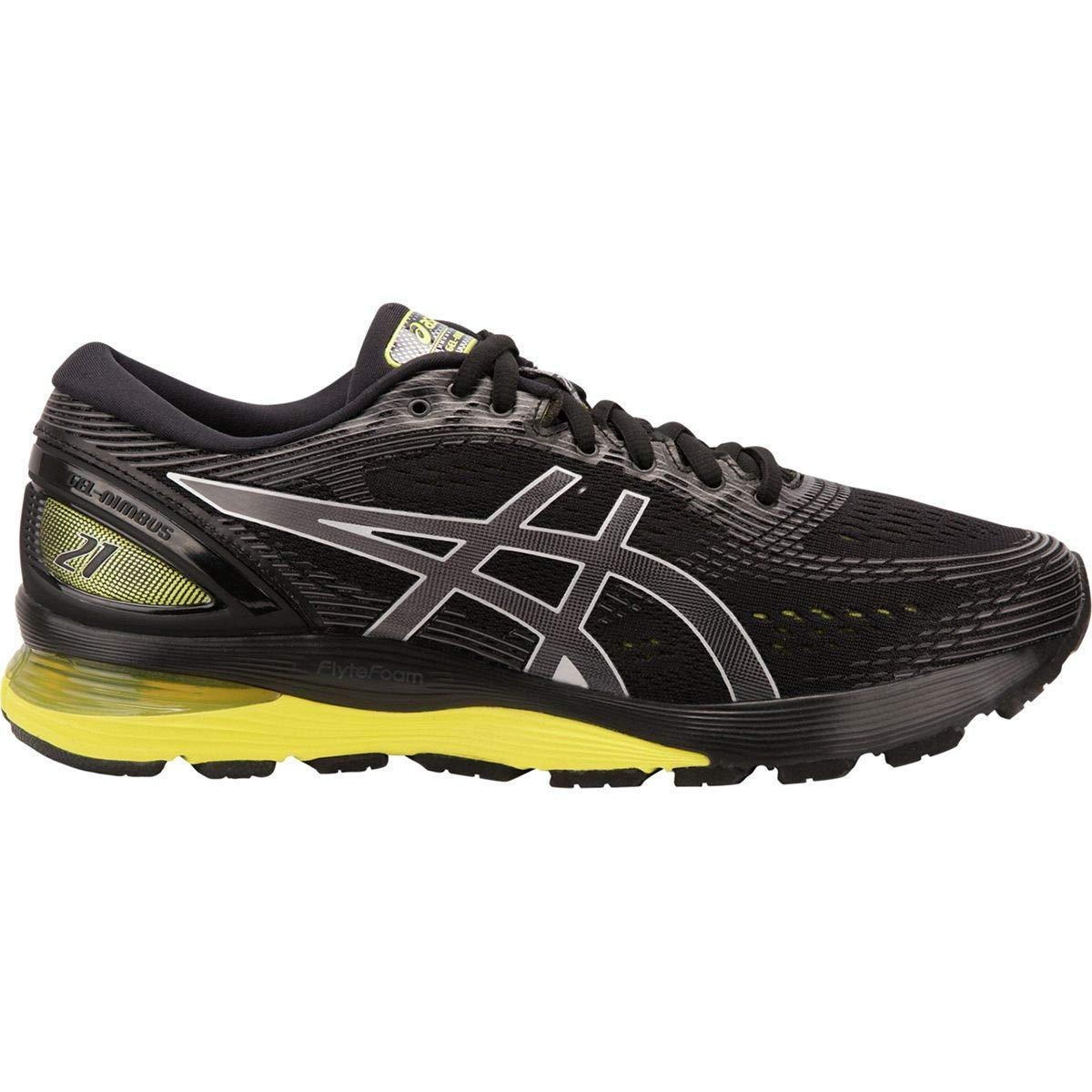 暮らし健康ネット館 [アシックス] メンズ ランニング Gel-Nimbus 21 Running Shoe [並行輸入品] B07P1RDHRR   8, 真室川町 dfc389e3