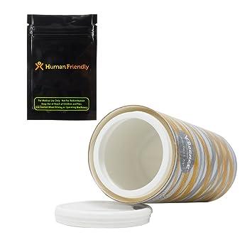 Kleenex - Recipiente de pañuelo para guardar el pañuelo (compatible con portavasos automático): Amazon.es: Oficina y papelería