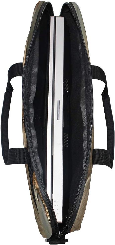 Lion King Personalised Messenger Shoulder Bag