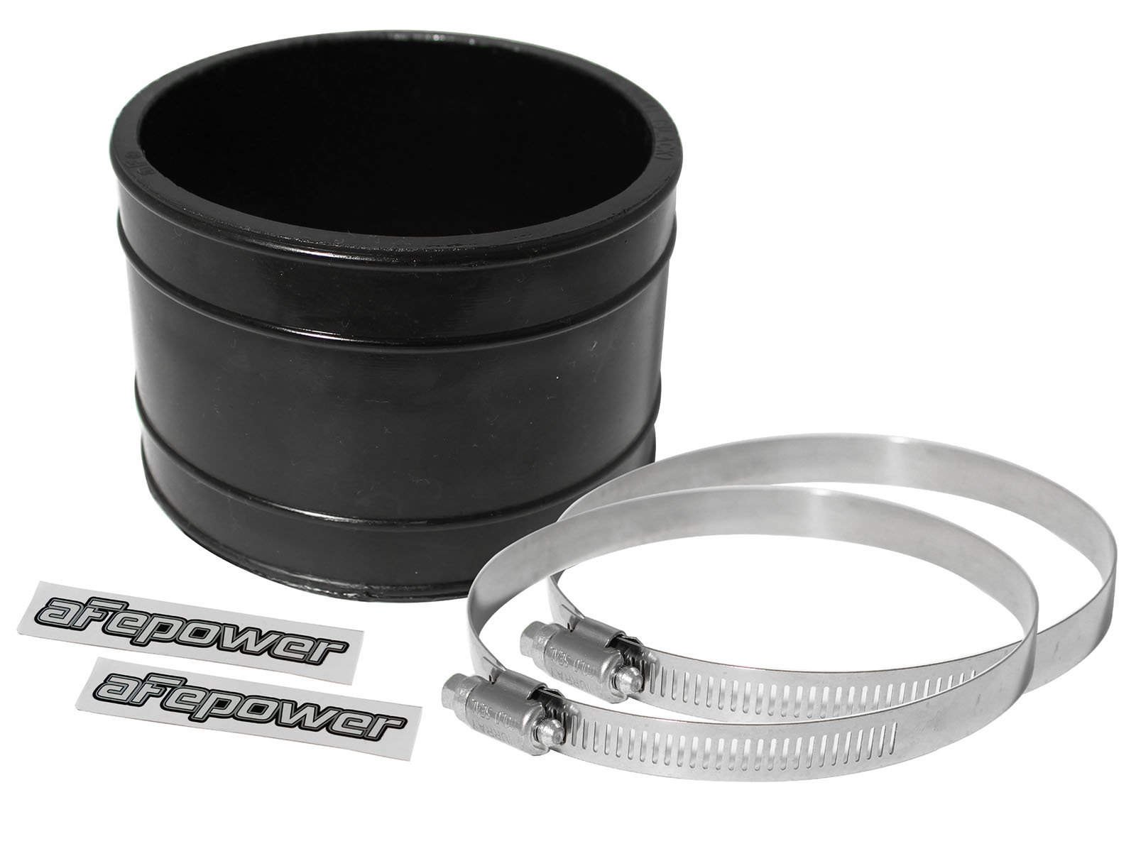 aFe Power 59-00011 Magnum FORCE Performance Accessories Coupling Kit