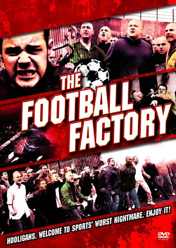 Amazon.com  The Football Factory  Adam Bolton ad13edd052ec3