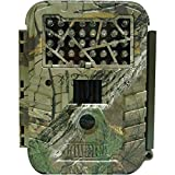 Covert SCO Night Stryker- Realtree Xtra Hunting Trail Cameras For Sale