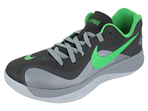 f78fce585ea75c Nike Zoom Train Command Mens 922478-400 Size 12  Buy Online at Low Prices  in India - Amazon.in