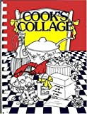 Cook's Collage