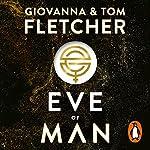 Eve of Man | Tom Fletcher,Giovanna Fletcher