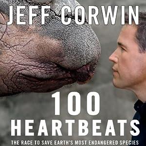 100 Heartbeats Audiobook