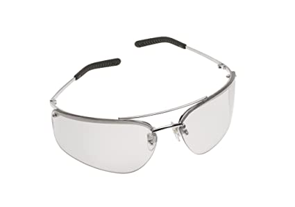 8e45d86da43 Image Unavailable. Image not available for. Color  3M Metaliks Protective  Eyewear ...