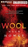 Wool par Howey