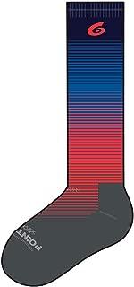 product image for Point6 Kids Ski Rise Medium OTC