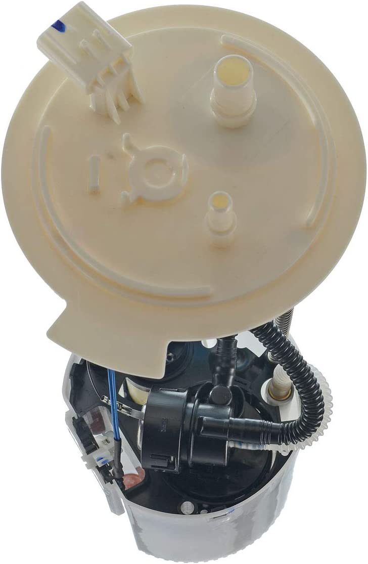 A-Premium Electric Fuel Pump Module Assembly for Ford F-150 2011-2014 V6 3.5L