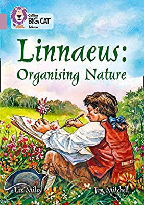 A Biography of Linnaeus: Band 18/Pearl