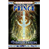 The Darathi Vorsi Prince (Song of the Swords Book 0)