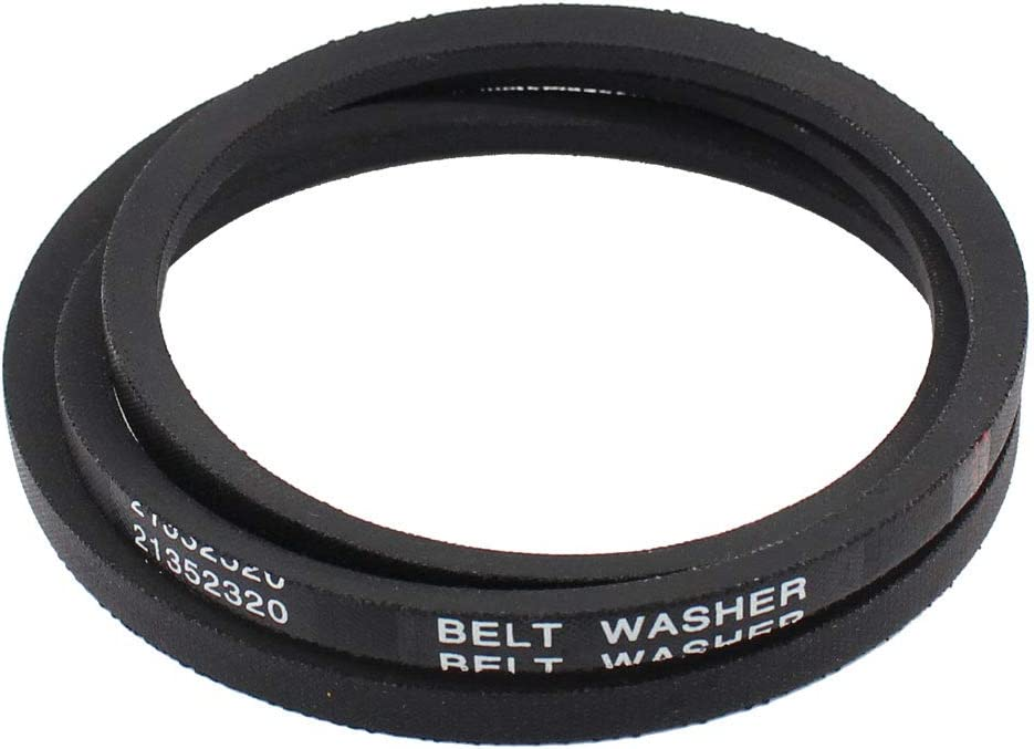 ApplianPar 21352320 Washer Drive Belt for Whirlpool Maytag Washing Machine 21001478 WP21352320VP PS11738882 AP6005822 35-2073