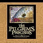 The Pilgrim's Progress: For Young Adults | John Bunyan,James Baldwin (abridgment)