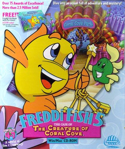 freddi-fish-5-the-case-of-the-creature-of-coral-cove-pc-mac