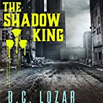 The Shadow King | D.C. Lozar