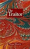 The Traitor, Thomas Dixon, 1565549805