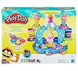 Play-doh - B0306eu60 - Glacier Torsade