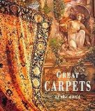 world carpet - Carpets of the World