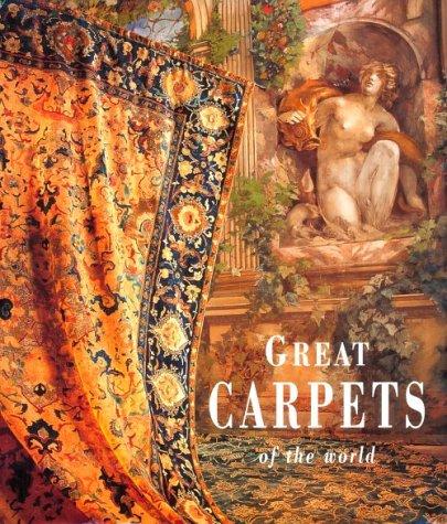 world carpet - 4