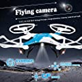 2015 hotest rc helicopter 10cm*30cm*30cm new toy USB 4 axis copter metal fly ufo drone control gyro kit for adult and children