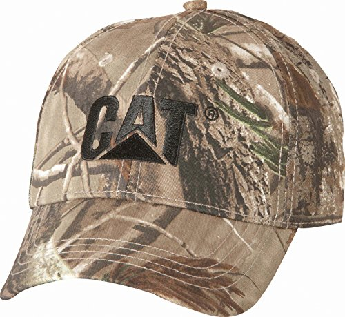 caterpillar-mens-trademark-cap-realtree-one-size