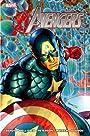 Avengers By Brian Michael Bendis Vol. 5 (Avengers (2010-2012))
