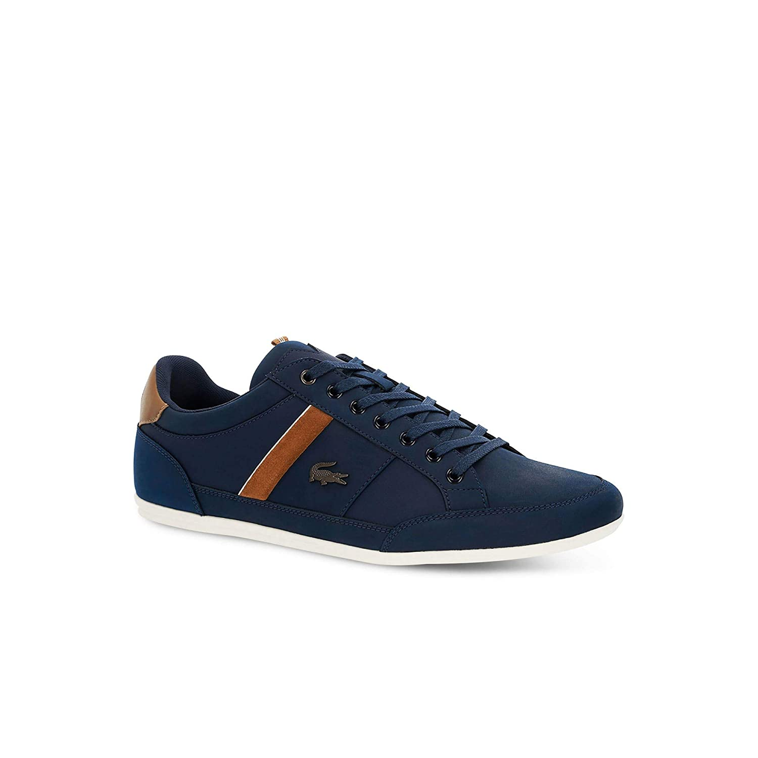 Lacoste - Chaussures Homme Sportswear - 37CMA0008