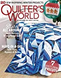Quilters World