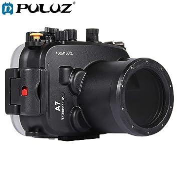 Funda Impermeable para Sony A7 / A7S / A7R, cámara ...
