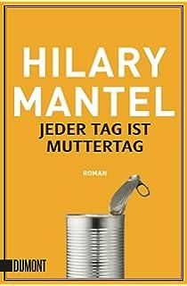 dc6ec4e70f18d Der Hilfsprediger  Roman  Amazon.de  Hilary Mantel