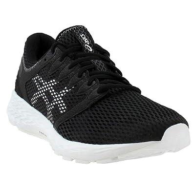 ASICS Women's Roadhawk FF2 Running Shoe: Amazon.co.uk: scarpa