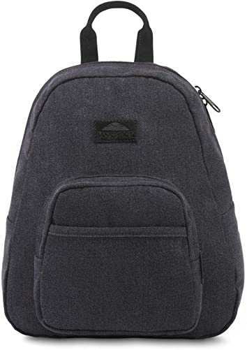 JanSport Half Pint LS Mini Backpack – Tropgoth