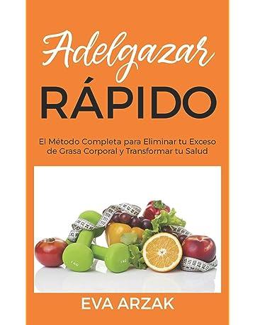 Amazon.es: Medicina alternativa: Libros: Medicina holística ...