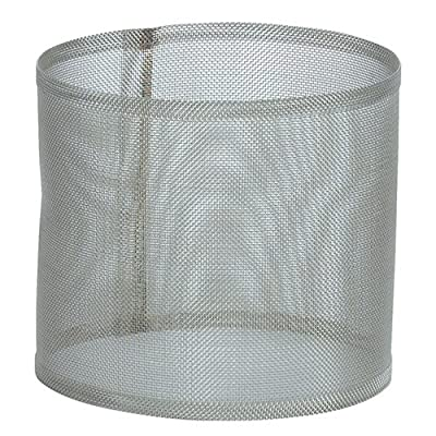 Stansport Lantern Wire Mesh Globe
