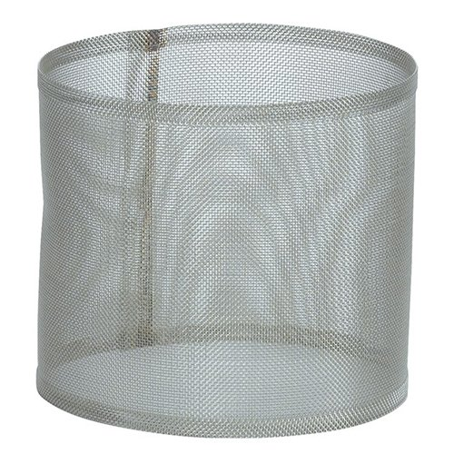 Stansport Wire Mesh Lantern Globe Replacement by Stansport
