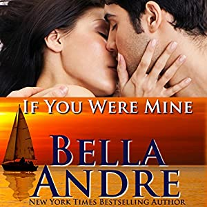 If You Were Mine Audiobook