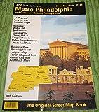 ADC Metro Philadelphia and Delaware County, Pennsylvania