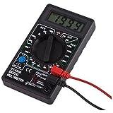 ミニデジタルテスター(MINI DIGITAL TESTER)小型デジタルテスター