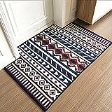 Doormat,foot pad,carpet-F 160x230cm(63x91inch)160x230cm(63x91inch)