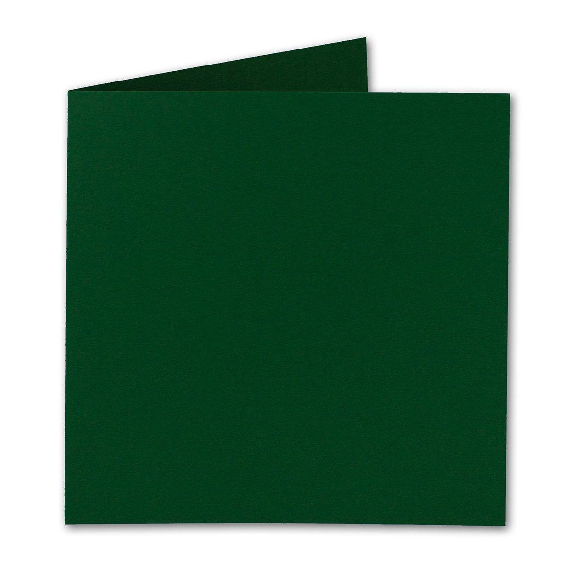 Quadratisches Falt-Karten-Set I 15 x x x 15 cm - mit Brief-Umschlägen & Einlege-Blätter I Royalblau I 75 Stück I KomplettpaketI Qualitätsmarke  FarbenFroh® von GUSTAV NEUSER® B07D4GCZ95 | Queensland  9d65e6