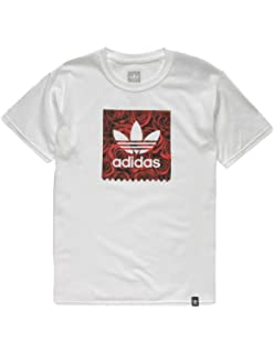 adidas Rose Blackbird Boys T-Shirt