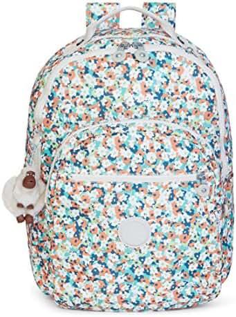 Kipling Seoul Prt Backpack