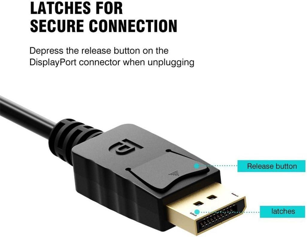 Tonysa Pannello Frontale USB da PCI-E a 4xUSB3.0 per Chip NEC720201 Scheda di Estensione Anteriore Scheda di espansione espansione Adattatore Floppy bay con interfaccia di Alimentazione SATA Nero