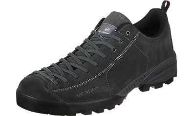 Scarpa Mojito City Gore-TEX Walking Shoes