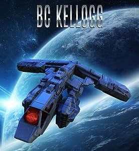 B.C. Kellogg