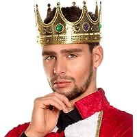 Boland 01317 - koningskroon voor volwassenen